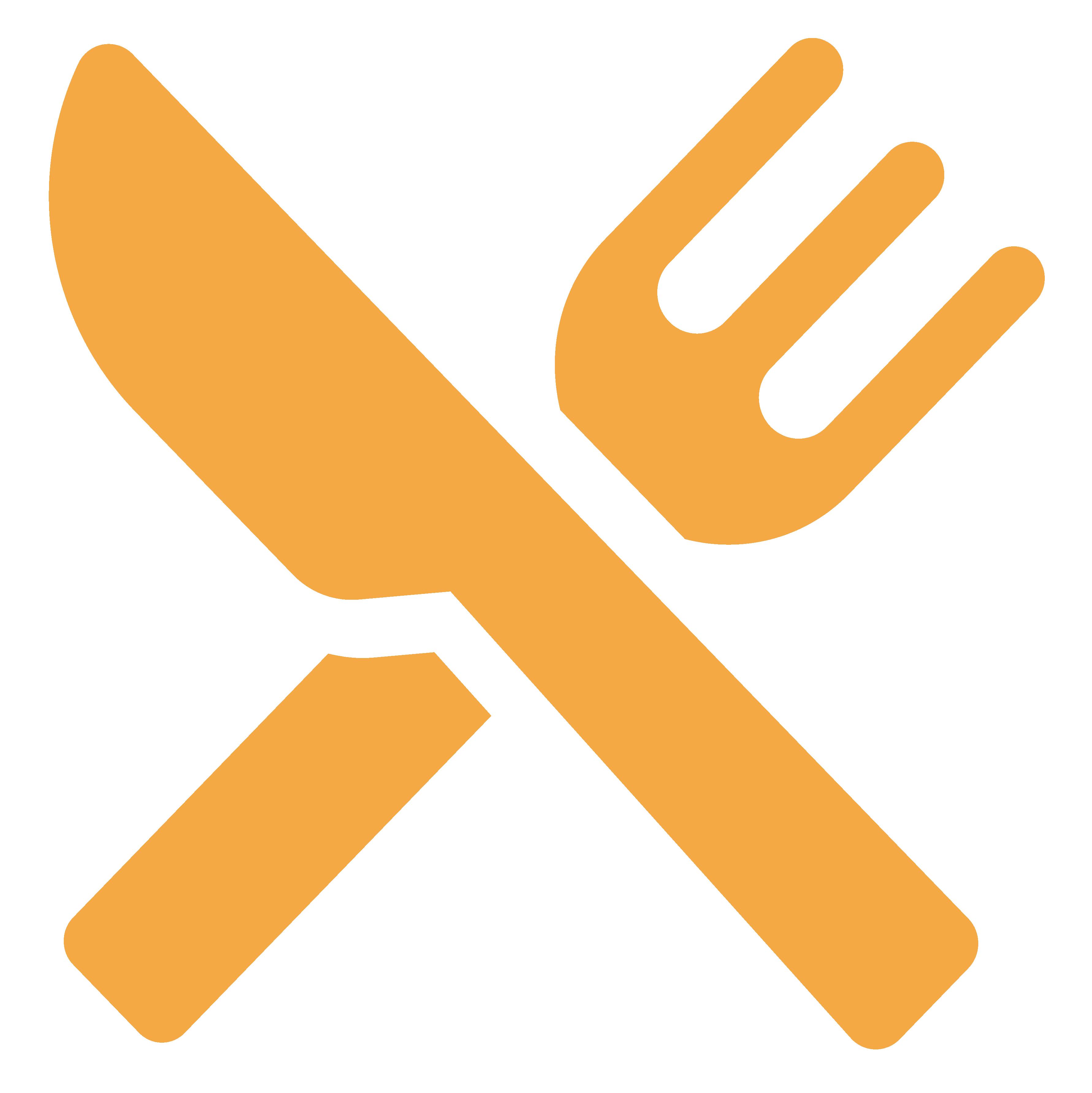 jídlo ikona